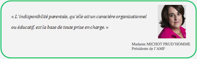 D Michot Prud'homme